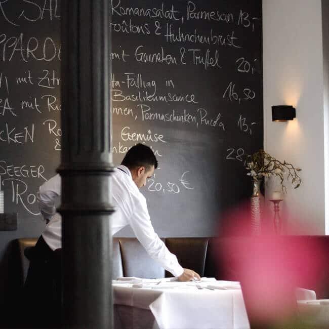 ristorante davinci heidelberg